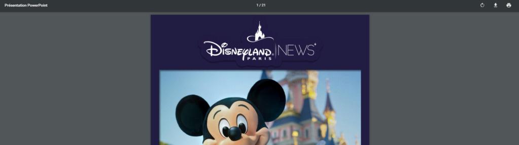 Fermeture des Parcs Disney du monde pendant la COVID-19 (Californie et Typhoon Lagoon fermés) - Page 5 2020-010