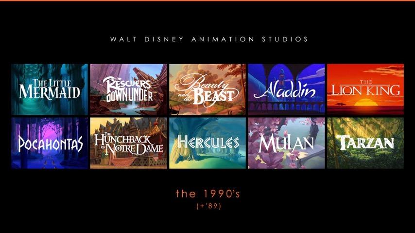 Disney+ Axes d'amélioration Img_0410