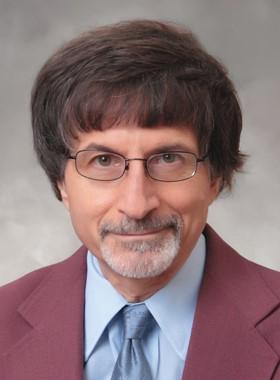 Dr. Henry Byrum - U.S. Internal Medicine Specialist joins Chapala Med 14472110