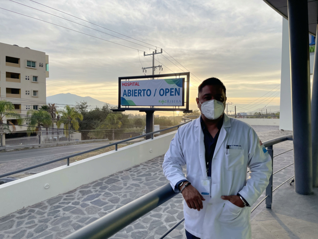 New RMC hospital Me_rmc10