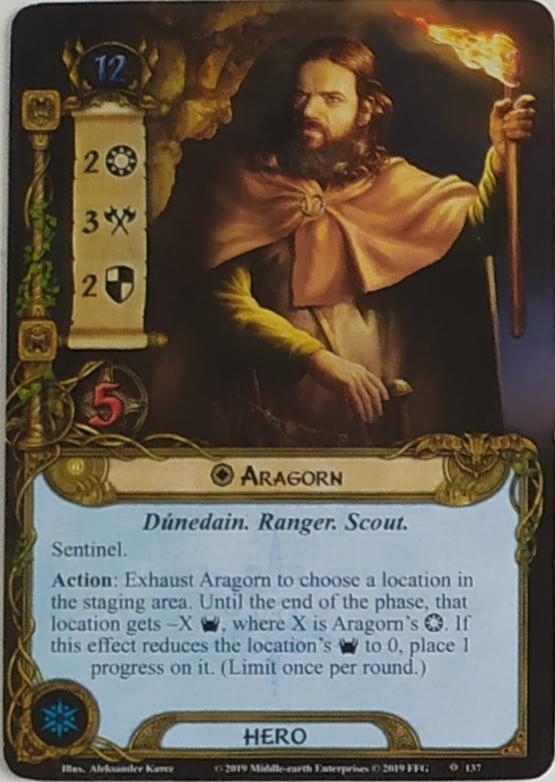 Galerie visuelle des cartes joueurs à venir Aragor10