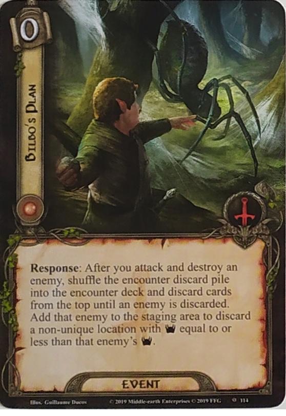 Galerie visuelle des cartes joueurs à venir Bilbo_10