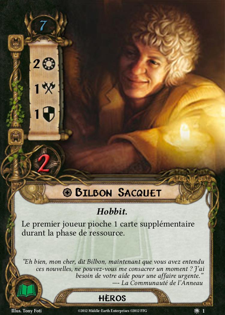 Vote pour erratas héros fan made Bilbon  Bilbon10