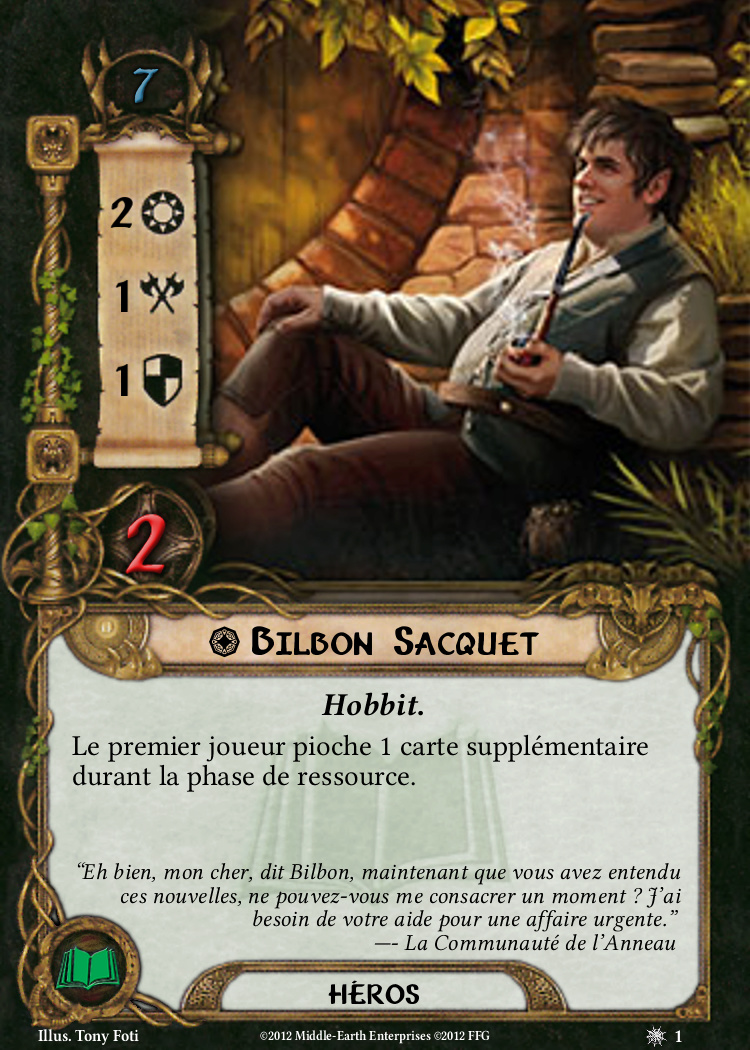 Vote pour erratas héros fan made Bilbon  Bilbon11