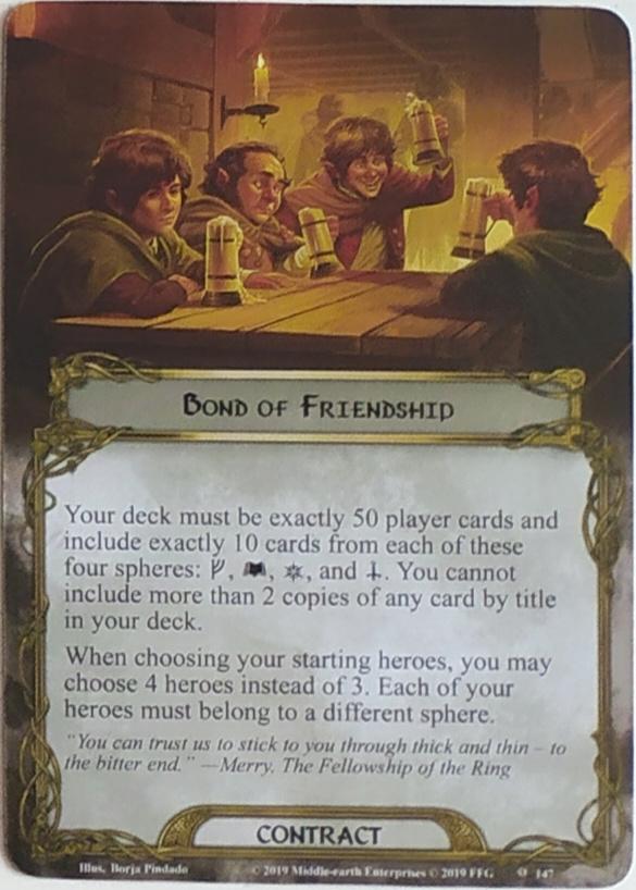 Galerie visuelle des cartes joueurs à venir Bond_o10