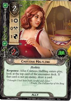 Galerie visuelle des cartes joueurs à venir Cautio10