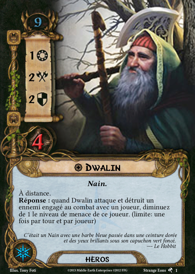 Vote pour Héros Fan made n° 2 Dwalin Dwalin11