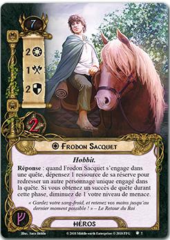Galerie visuelle des cartes joueurs à venir Frodon11