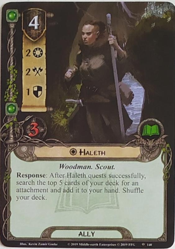Galerie visuelle des cartes joueurs à venir Haleth10