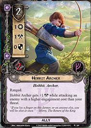Galerie visuelle des cartes joueurs à venir Hobbit11