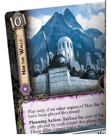 Galerie visuelle des cartes joueurs à venir Man_th10