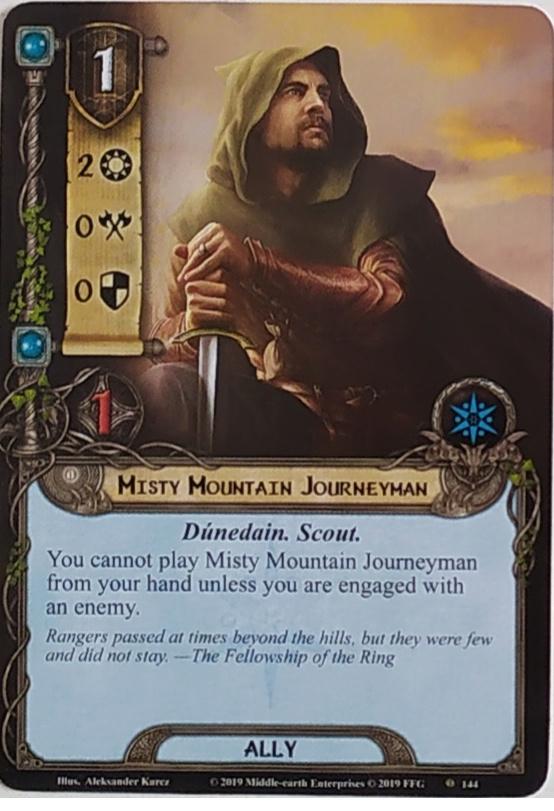 Galerie visuelle des cartes joueurs à venir Misty_10