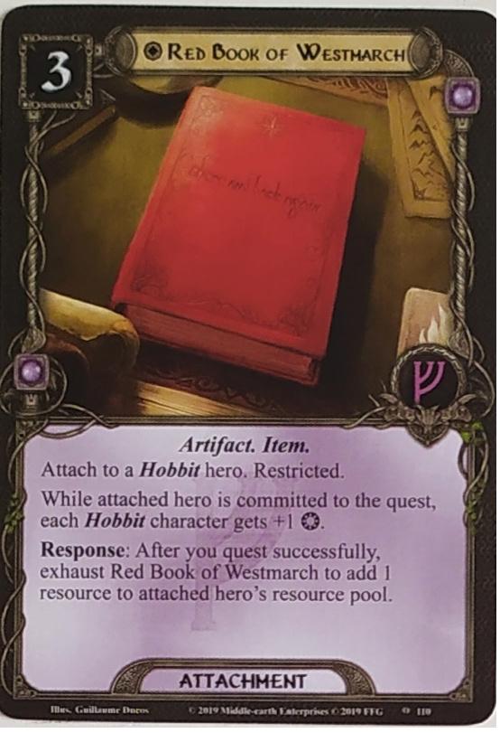 Galerie visuelle des cartes joueurs à venir Red_bo10
