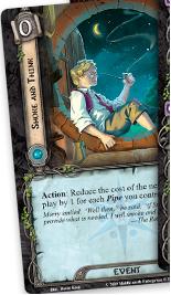 Galerie visuelle des cartes joueurs à venir Smoke_10