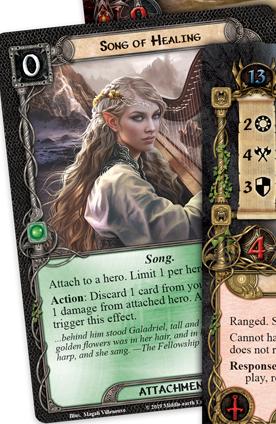 Galerie visuelle des cartes joueurs à venir Song_o10