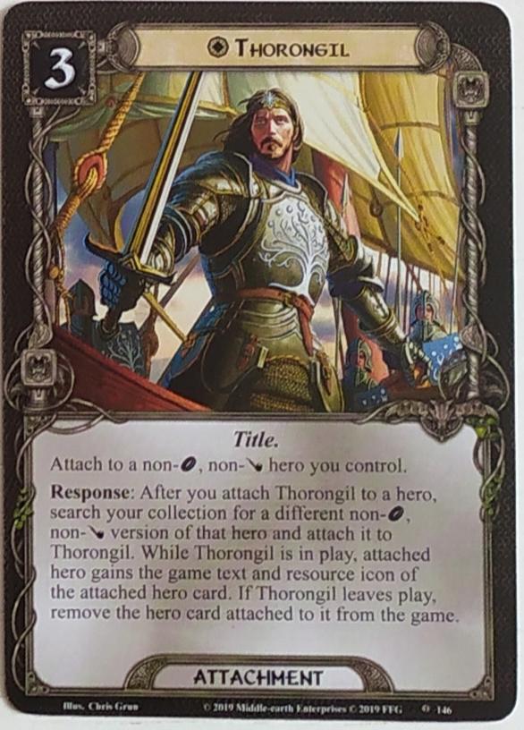 Galerie visuelle des cartes joueurs à venir Thoron11