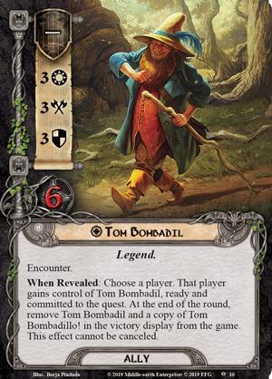 Galerie visuelle des cartes joueurs à venir Tom_bo11