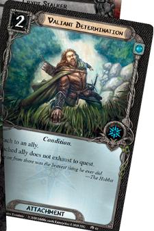 Galerie visuelle des cartes joueurs à venir Valian10