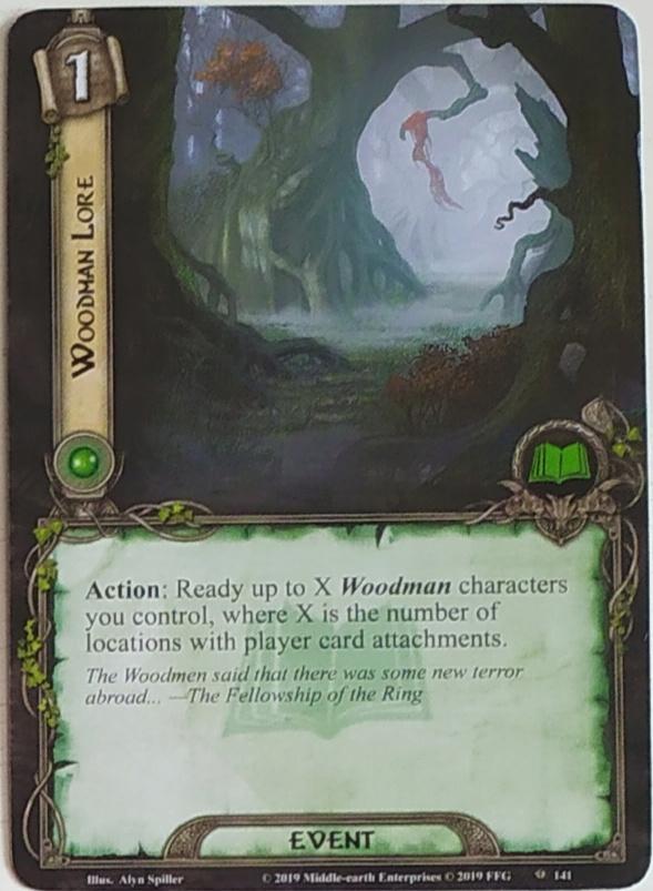 Galerie visuelle des cartes joueurs à venir Woodma10