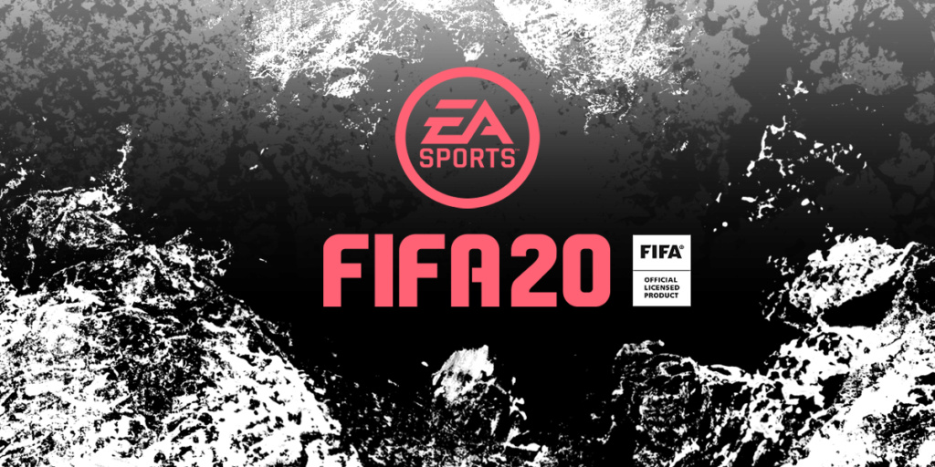 #No1 Fifa Site
