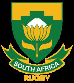 South Africa v British & Irish Lions, 24 July  - Page 8 A_10