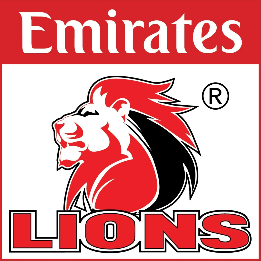Emirates Lions v British & Irish Lions, 3 July  - Page 4 Bousjy10