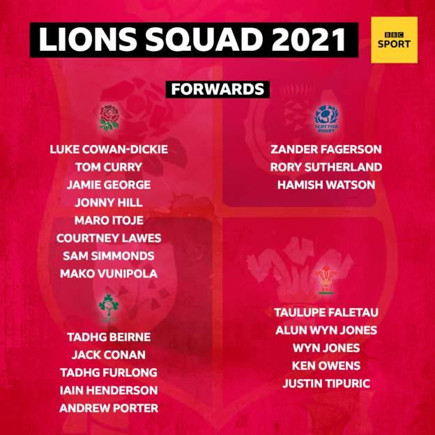 Lions Announcement - Round 2  - Page 14 Lions_10