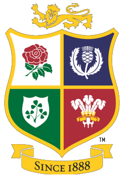 South Africa 'A' v British & Irish Lions, 14 July - Page 3 Lions_10