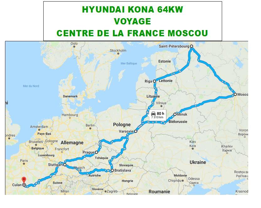 Hyundai Kona - Page 13 Gars_m10