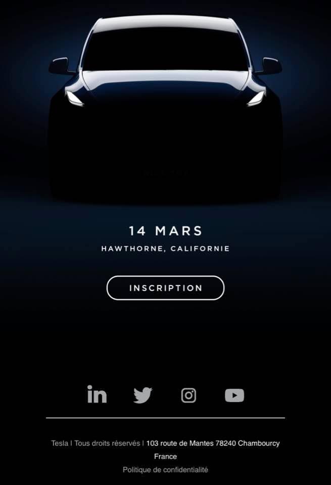 Model Y présentation le 14/03/2019 Model_10