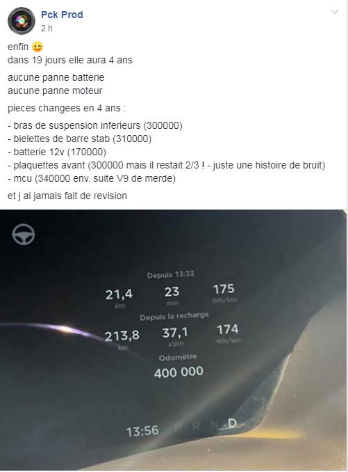 Tesla Model S - Page 6 Taxi_e10