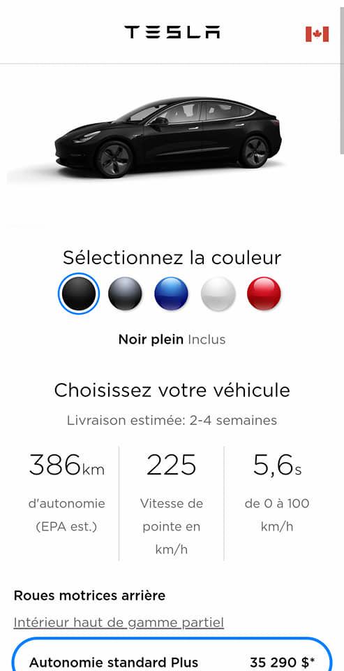 Tesla : la model 3 dévoilée - Page 17 Typiqu10