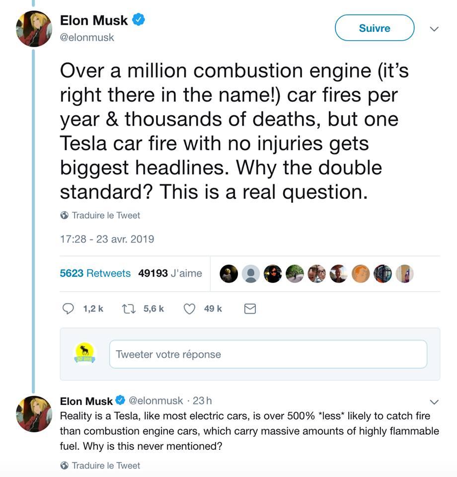 Tesla Model S - Page 6 Ve_vt_10