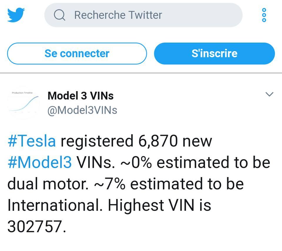 Tesla : la model 3 dévoilée Vin_mo10
