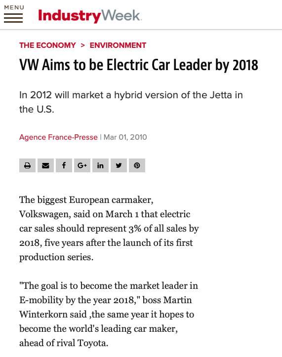 Le virage à 180 degrés de VW Vw_20110