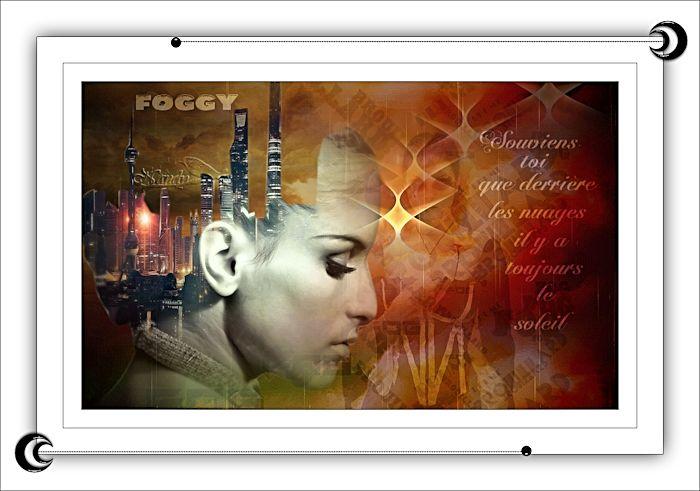 Tutos de Saturnella  - Page 2 Foggy_10