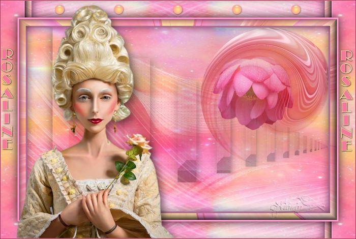 Tutos de Saturnella  - Page 2 Ma_ros10
