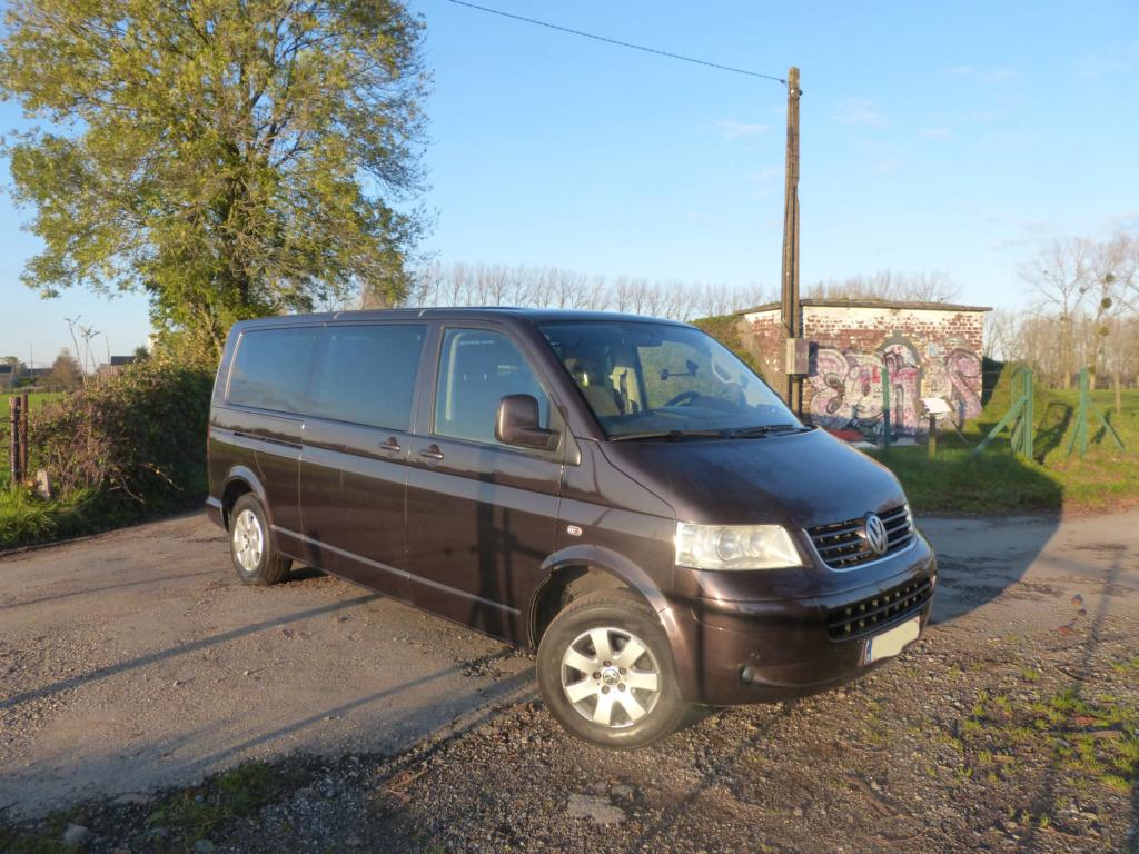 T5 Multivan confort chassis long VENDU De_cot10