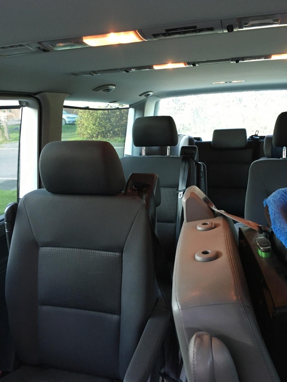 T5 Multivan confort chassis long VENDU Img_0112