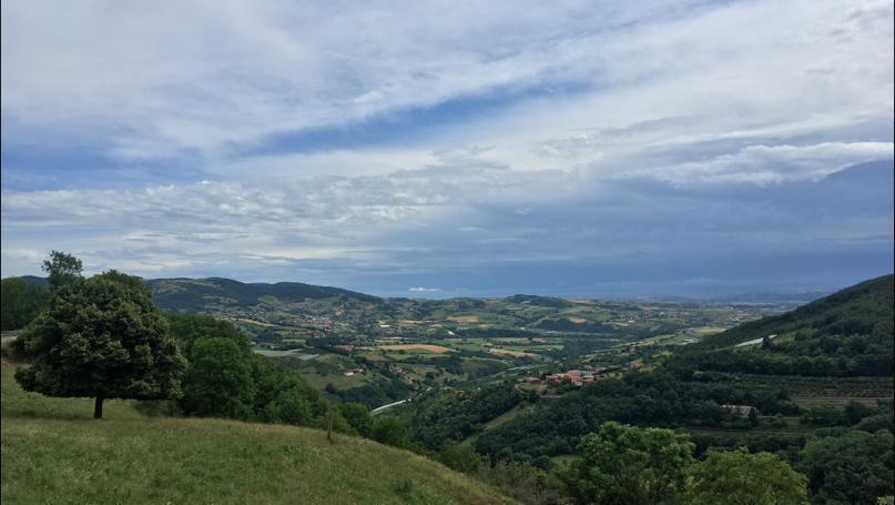 Week-end à Lyon & St-Etienne (reporté en juin ou sept 2021) •Bƒ - Page 3 Whatsa10