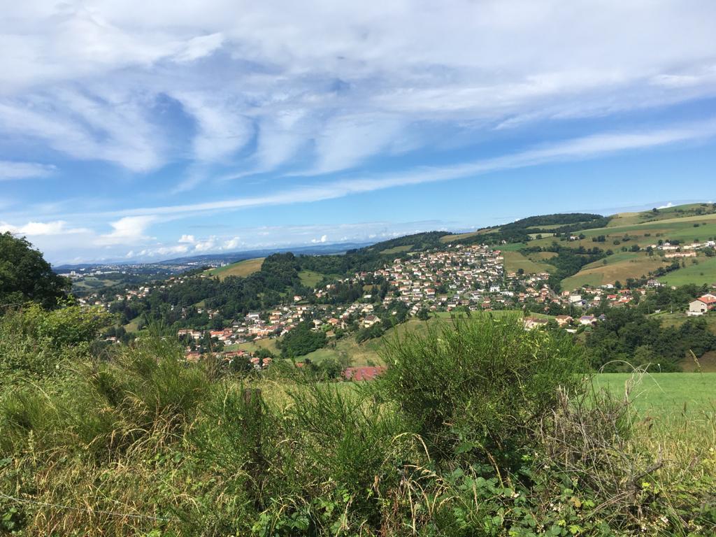 Week-end à Lyon & St-Etienne (reporté en juin ou sept 2021) •Bƒ - Page 3 Whatsa11