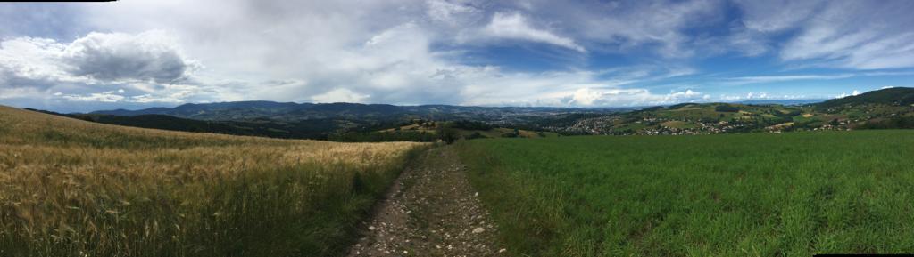 Week-end à Lyon & St-Etienne (reporté en juin ou sept 2021) •Bƒ - Page 3 Whatsa17