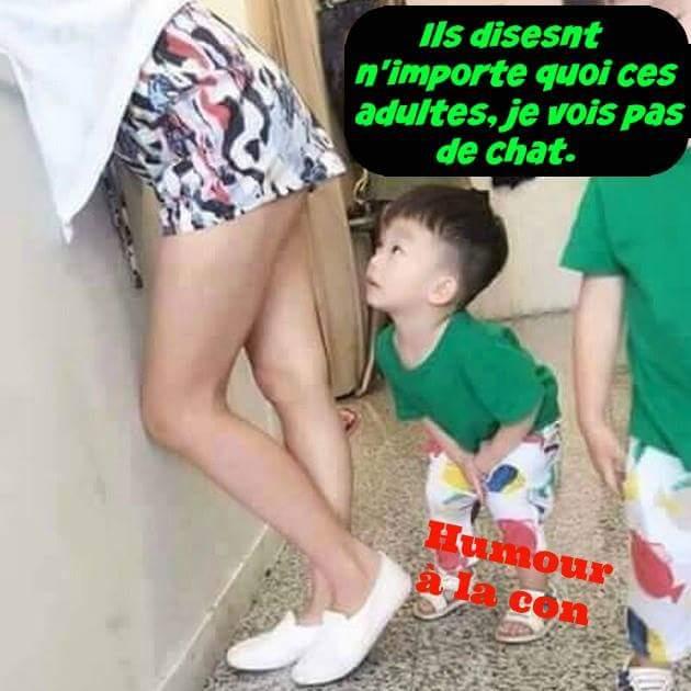 Humour Blagues 254af210