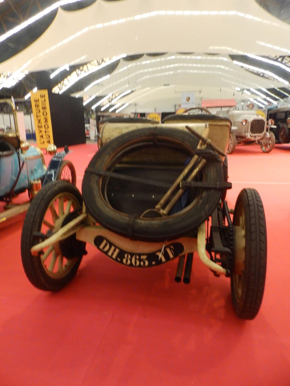 Peugeot de course P1010019