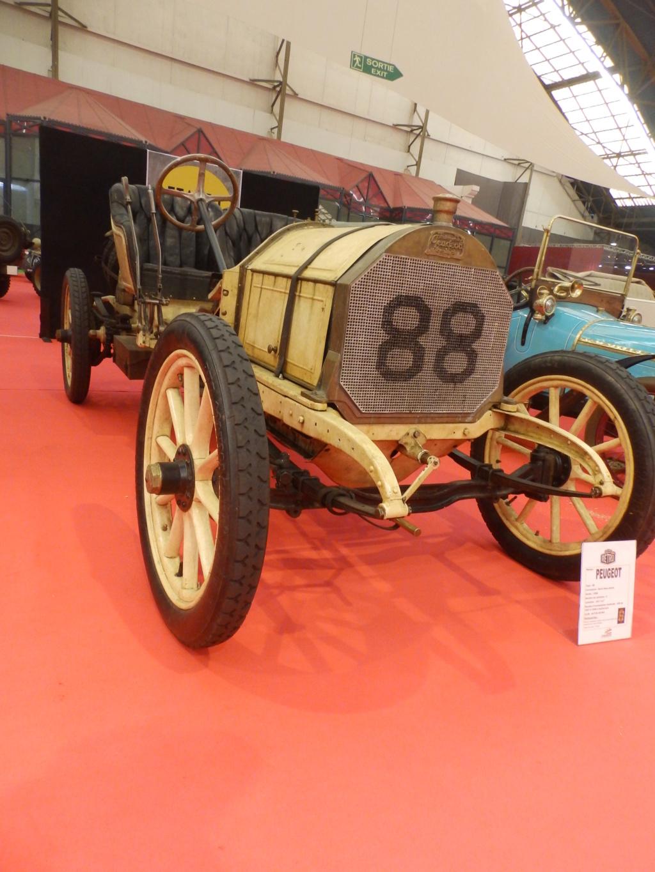 Peugeot de course P1010020