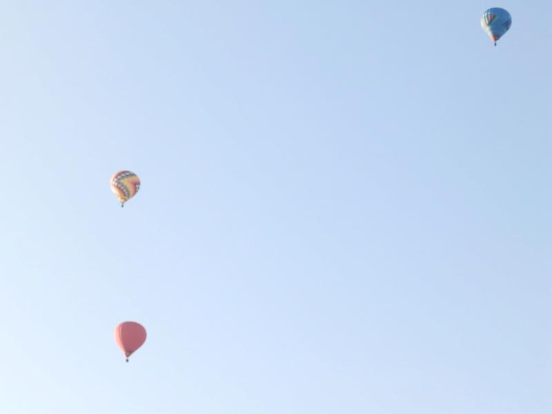 montgolfières P9150116