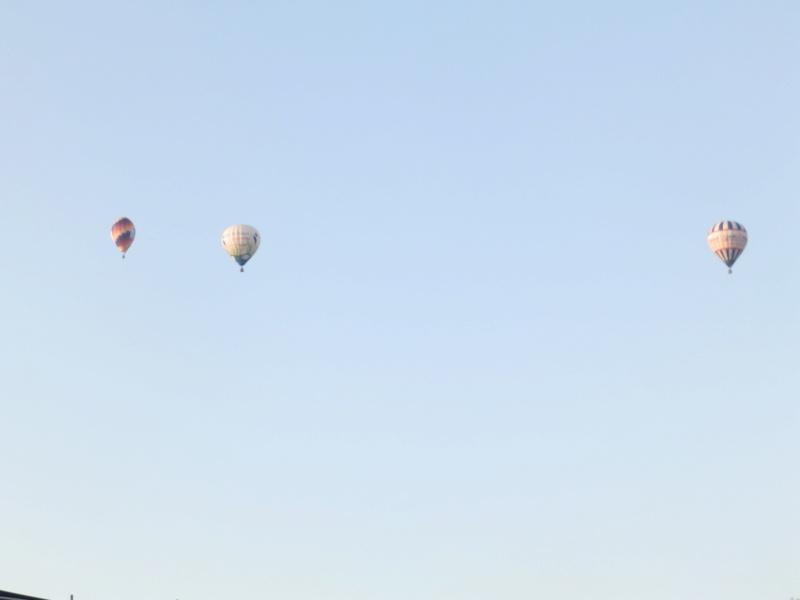 montgolfières P9150133