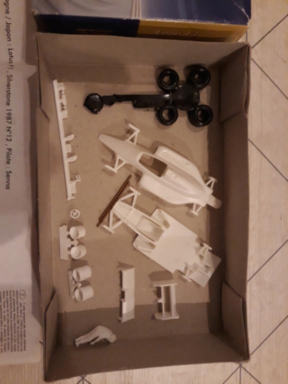 Echange Maquettes 20201161