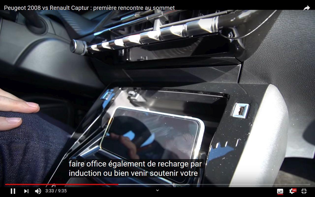 2019 - [Renault]  Captur II [HJB]  2008-r10