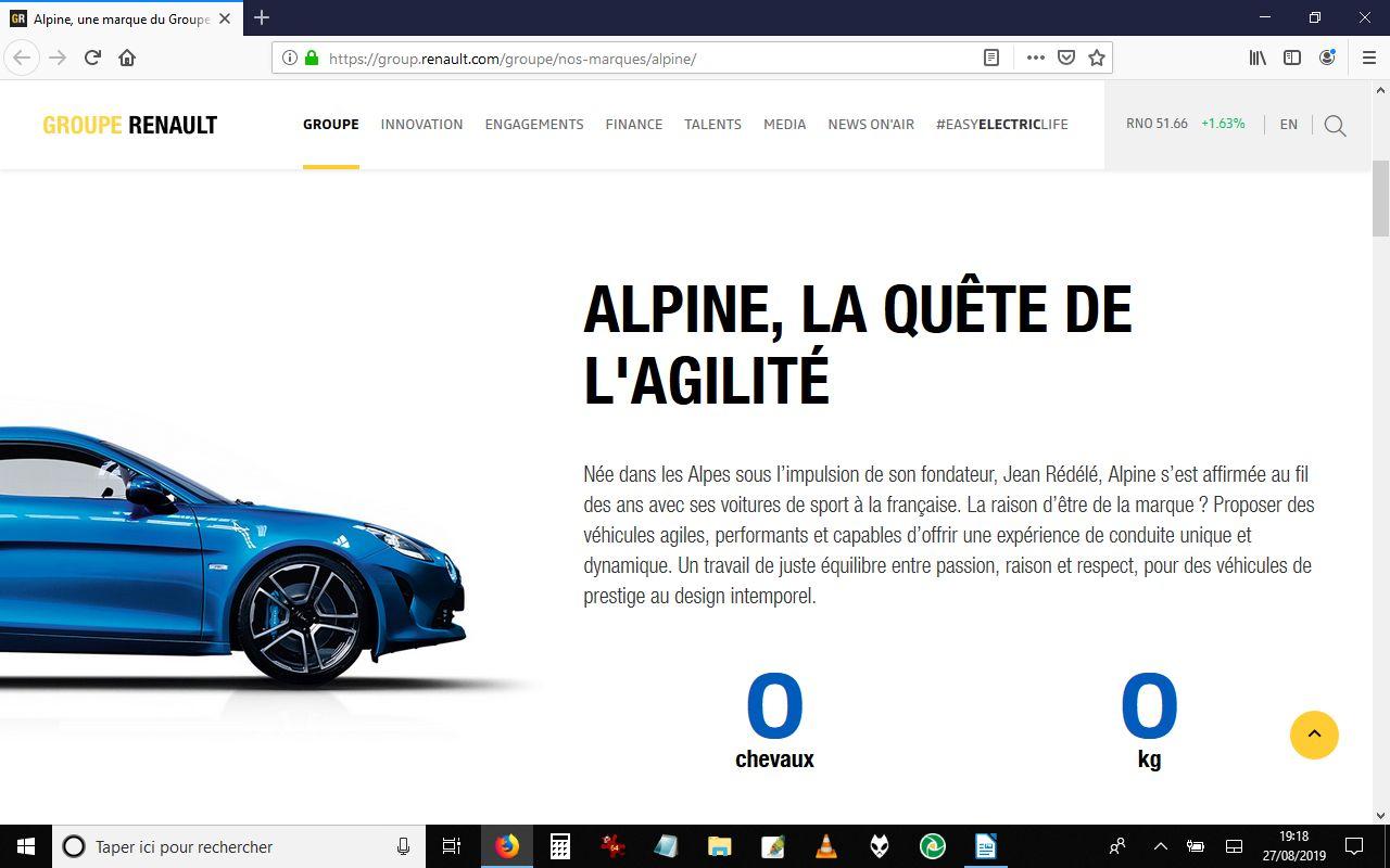 [Actualité] Alliance Renault-Nissan-Mitsubishi - Page 31 Alpine21